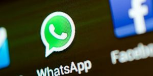 What are the Exciting Features of Whatsapp Spy NetSpy