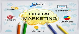 Why Digital Marketing is Essential for Your Startup's Success