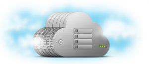 Is Shared Hosting Suitable ForYour Website