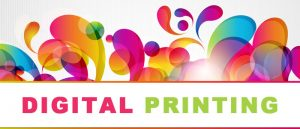 Get Best Printing Experience with Graphics Unlimited