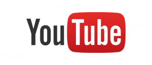 Purchase YouTube view help to increase the view and promote your business in next level
