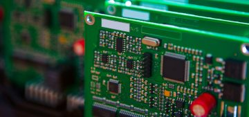 Why should you hire a professional and experienced PCB assembly service provider