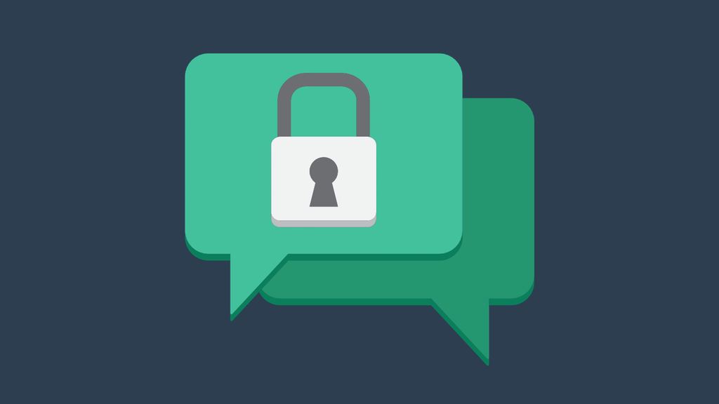 best encryptedmessenger