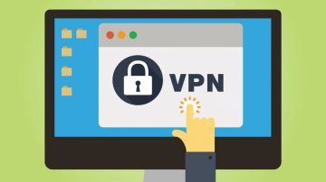 free vpn for chrome