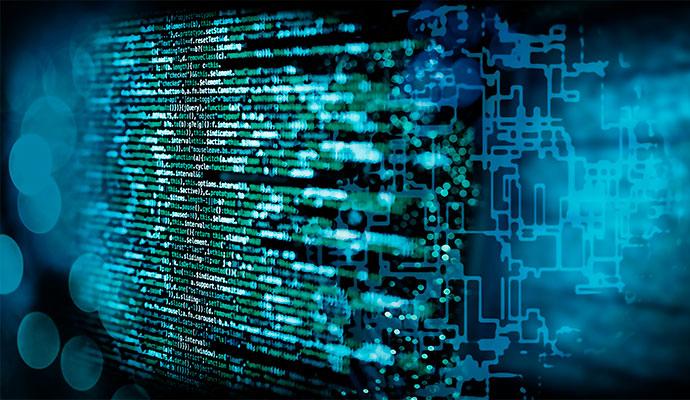 Artificial Intelligence Technology Benefits
