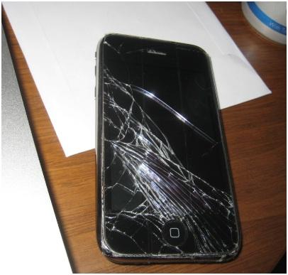 IPhone 8 Screen Repair Sydney