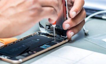 PC Repair in Perth