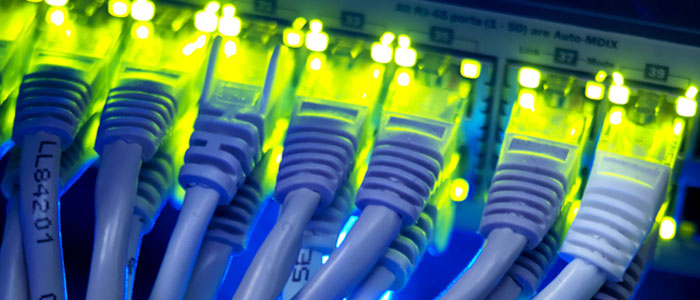 Choice Of Superiority Among The Website Hosting Services