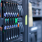 The best time to get a dedicated server