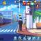 Video Game Trackingand How to Make