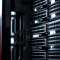 Why You Should Buy VPS from HotShield Private Ltd