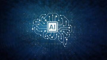 Artificial Intelligence Technology Benefits