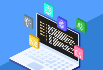 Secrets of low code app development