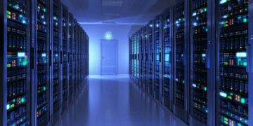 A detailed review about the leading PBN.LTD hosting service